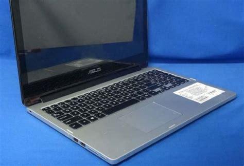 Asus Laptop Tp300l Specs asus tp500l manual the knownledge