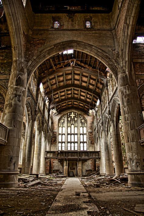 washington united methodist church