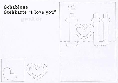 Design Vorlagen Karten pop up karten vorlagen buch geburstags einladungkarten