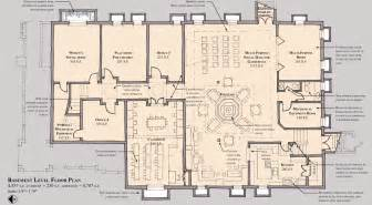 floor plan of a mosque friv5games com masjid al malika safiyya floor plan of mosque archnet