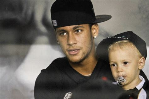 child nudez sporteology 10 interesting facts about neymar the