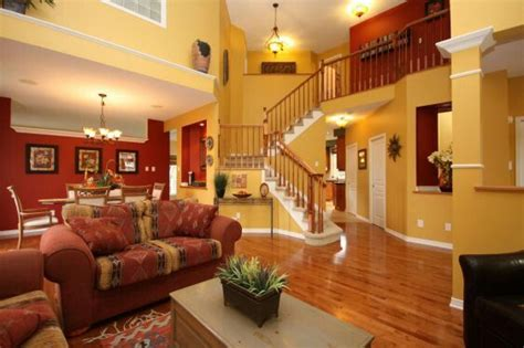 sherwin williams paint store johnson city tn 17 best images about ideas for new home on