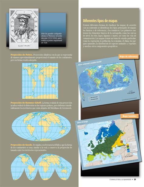descarga de atlas del mundo 5 atlas de geograf 237 a del mundo by rar 225 muri issuu