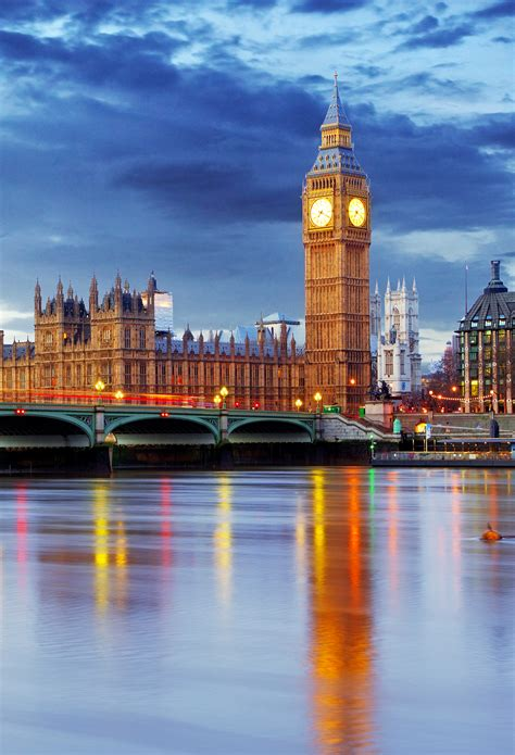 wallpaper for iphone 6 london big ben london wallpaper for iphone x 8 7 6 free