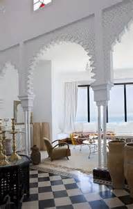 moroccan style interior moroccan style interior in the residence decoration trend