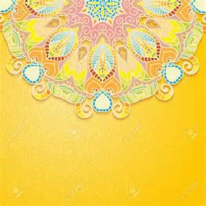 indian wedding invitation card background design hd