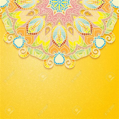 Wedding Background Traditional by Traditional Background Design Www Pixshark Images