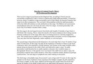 To Great Essay by How To Write An Essay Introduction 187 Writing