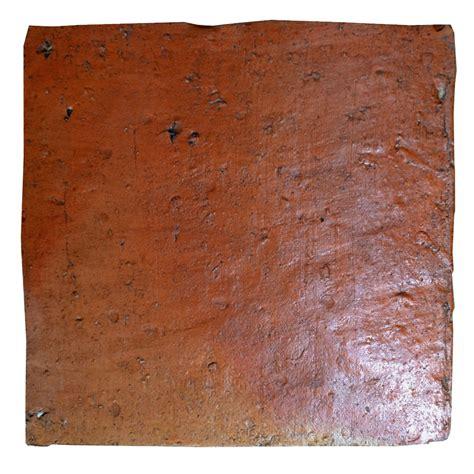 Handmade Terracotta Floor Tiles - handmade rustic terracotta 34x34cm tons of tiles
