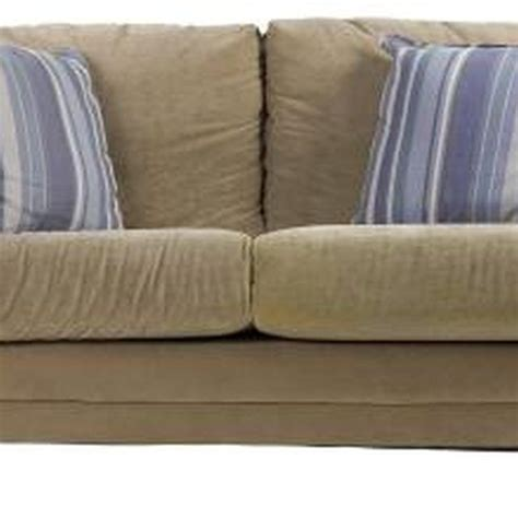 Do Cleaners Clean Cushions by How To Make Your Own Upholstery Shoo Gunna Do This