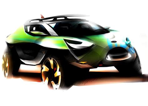 boston motors design competition car body design pacific motors competition the winners car body design