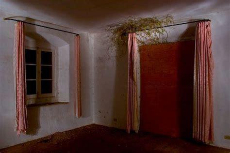 steve jobs bedroom haunted house the abandoned mansion of steve jobs urbanist