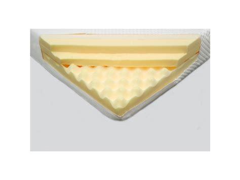 prezzo materasso tempur materasso cloud 21 tempur memory a prezzo ribassato