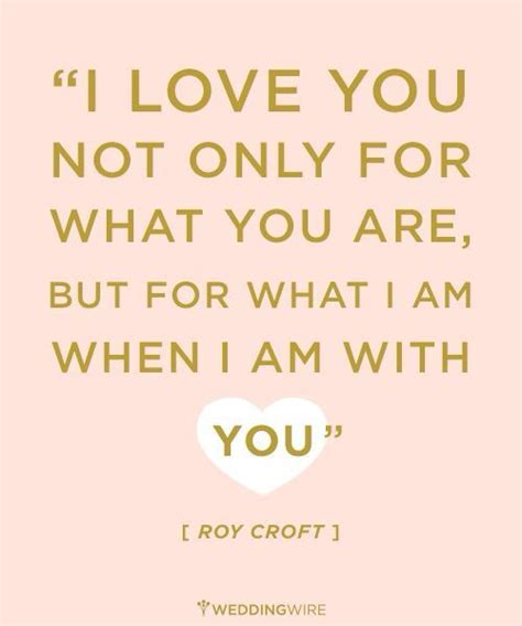 Wedding Rings Quotes And Sayings by Wedding Quotes Wedding Sayings Wedding Picture Quotes