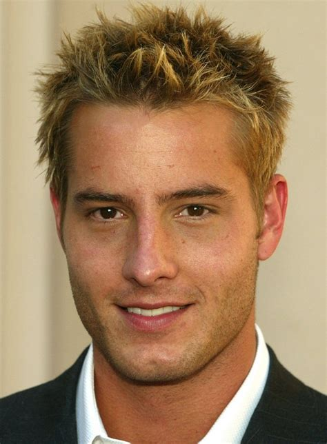 hairstyles for guys 2014 12 cool haircuts for 2017 cool haircutss for guys
