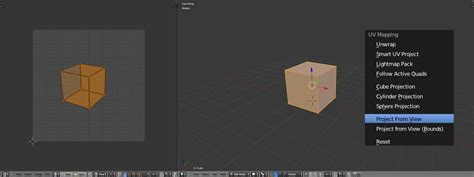 tutorial blender uv mapping blender uv mapping my blog