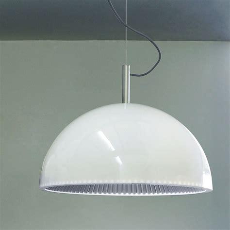 Drum Pendant Lighting Ikea Large White Drum Pendant Light 100 Ceiling L In In Pendant Light Ikea Modern