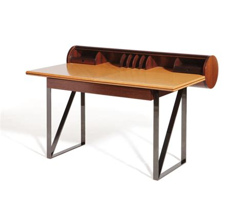 1980 roll top desk moscatelli s roll top desk by gaffuri