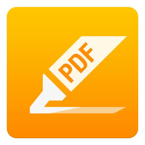 pdf expert apk free cracked pdf max pro the pdf expert free cracked pdf max pro the pdf expert