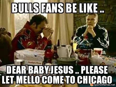 Chicago Bulls Memes - bulls fans be like meme
