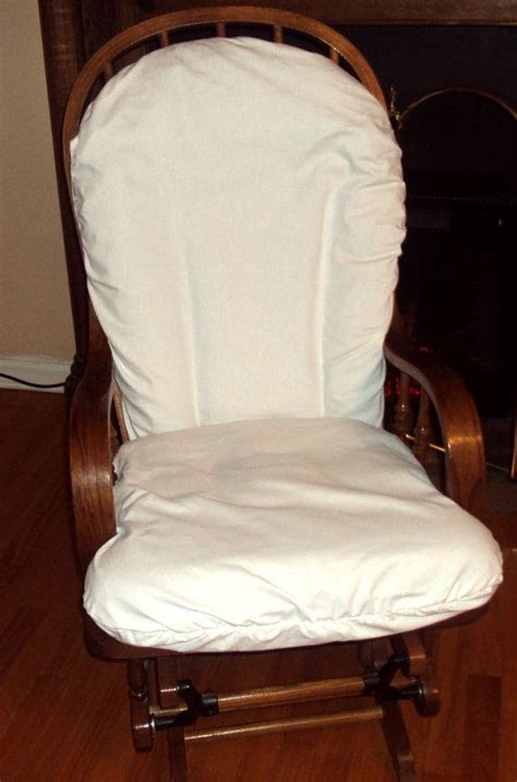 nursery chair slipcover 17 best images about p breakfast room butlers pantry on