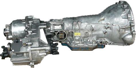 jeep transmissions automatic cj transmissions jeep cj forums