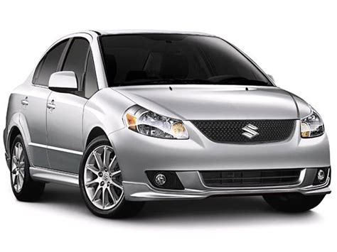 blue book value for used cars 2007 suzuki xl7 transmission control suzuki sx4 pricing ratings reviews kelley blue book