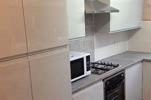 Capital Kitchens And Bathrooms by Capital Kitchen And Bathrooms Kitchens