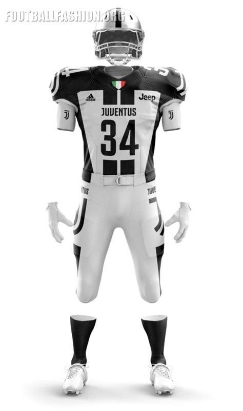 Kaos Tshirt Juventus Wiinners Coppa Italy 2016 juventus fc unveil bowl li adidas concept kit football fashion org