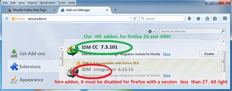 internet download manager full version price in india download add ons idm for firefox 40 download