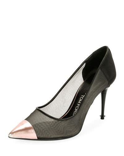 Ittaherl Ilona Black Pointed 85mm black pointed toe neiman