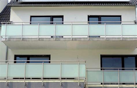 französischer balkon mit austritt franz 246 sischer balkon edelstahl mit austritt hauptdesign
