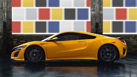 super shades    car colors