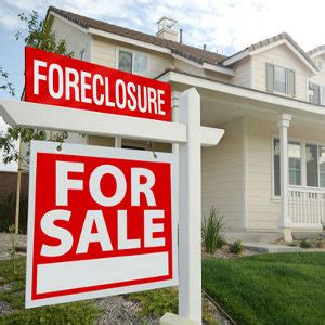 how to buy foreclosed houses how to buy a foreclosed home realtor pros