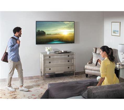 Bid Up Tv Buy Samsung Ue40mu6100 40 Quot Smart 4k Ultra Hd Hdr Led Tv