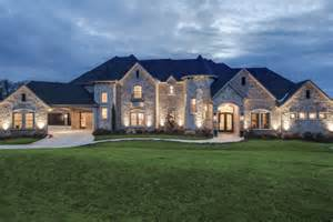 Luxury Homes Dfw Image Gallery Luxury Real Estate