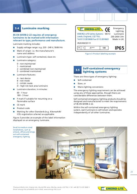 100 nursing home design guide uk emergi lite