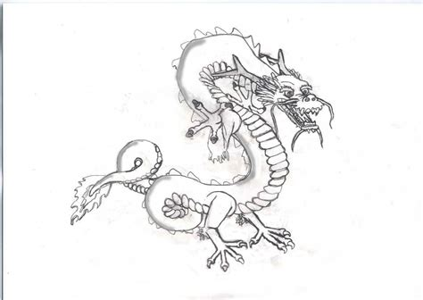 coloring pages of chinese dragons free coloring pages of year of the dragon