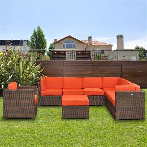 orange patio atlantic contemporary lifestyle marseille 8 patio