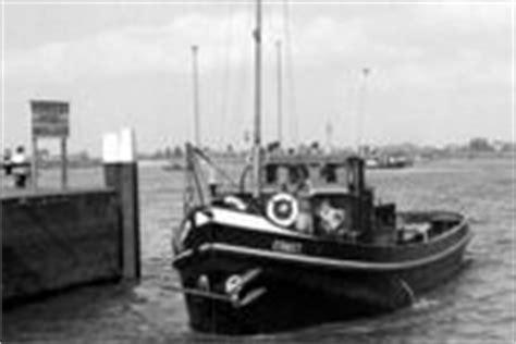 sleepboot tina schless sleepboot lambert