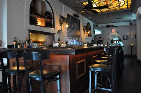 Local Wine And Kitchen by Ardmore Restaurant Week Now Until July 31st Everyhome