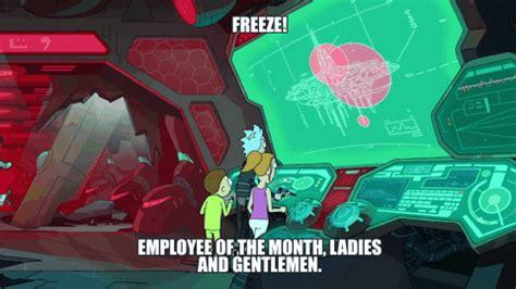 Gif Meme Generator - meme generator gifs find share on giphy