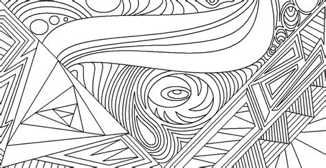 abstract line art tutorial abstract lineart 10 by drachenlilly on deviantart
