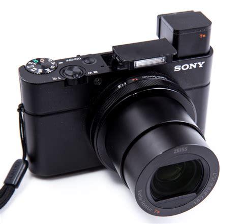 Kamera Sony Rx100iii testbericht der sony rx 100 iii unterwasser fotografieren de