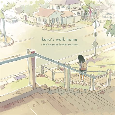 kara s walk home home lyrics genius lyrics