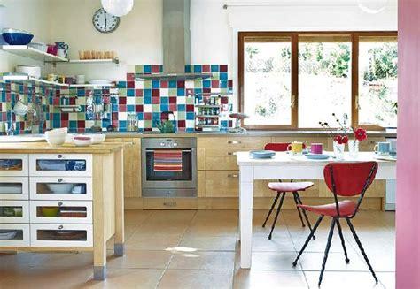 antique kitchen decorating ideas vintage kitchen design ideas home design and home