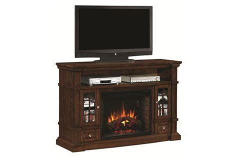classic electric fireplaces accessories collection