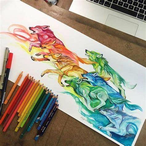 Beste Farben Zum Der Küchen Kabinette Zu Malen by Die Besten 17 Ideen Zu Tiere Zeichnen Auf