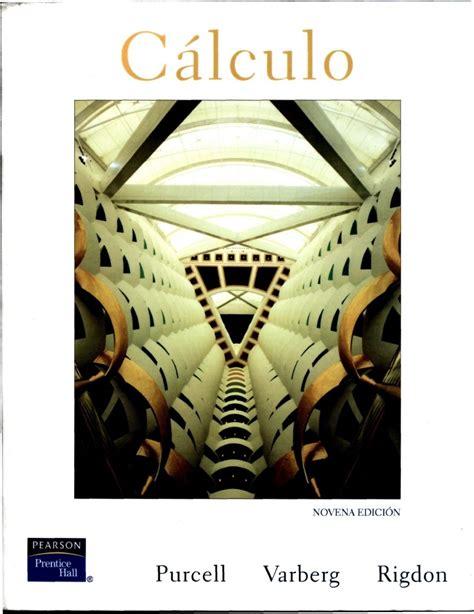 pdf libro e batman ano uno 6a edicion descargar libro calculo purcell solucionario ciencia y educaci 243 n