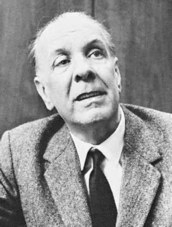 jorge luis borges biography in spanish 6774 004 0fa2b2a1 jpg